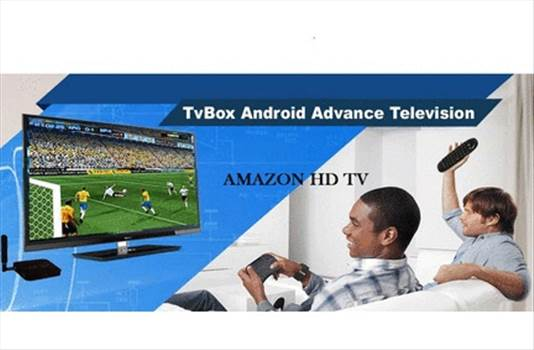 amazon hd tv.gif by tvboxaddons