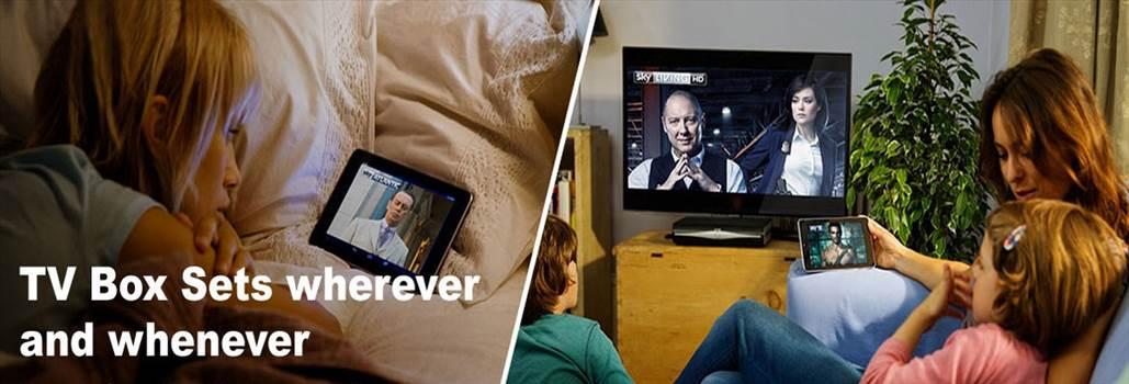 Best xbmc addons for tv.jpg by tvboxaddons