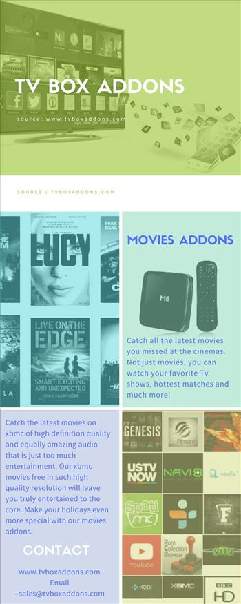 Tv box addons - movies addons.jpg by tvboxaddons
