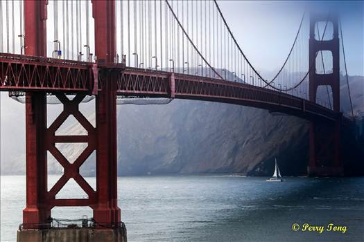 Golden Gate by Perry T 08082015 PT-1.jpg by WPC-162