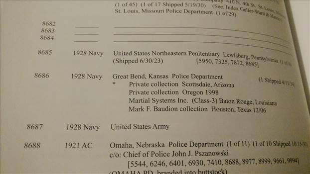 8686 Herigstad Book.JPG by Panhead57