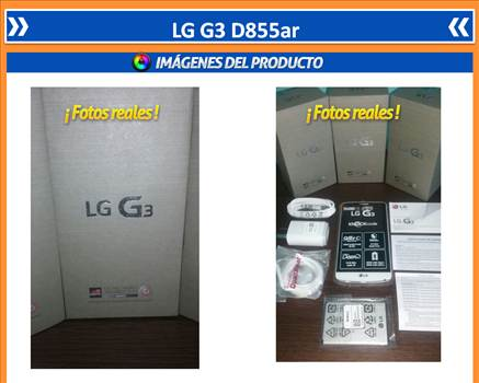 Lg Regalo by arielrc