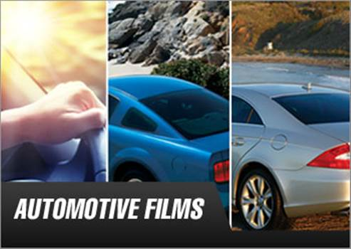Automative Films - L.A. Window Films Philippines.jpg by Lawindowfilms