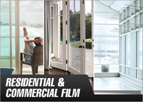 Commercial Films - L.A. Window Films Philippines.jpg by Lawindowfilms