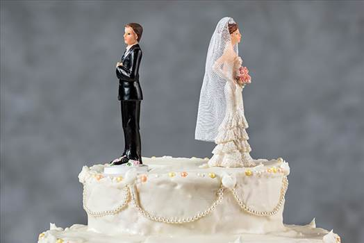 Divorce Attorney Austin by Carly Gallagher Murray
