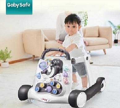 cute-baby-walker-with-flash-light-music-baby.jpg by babywalkercarpet