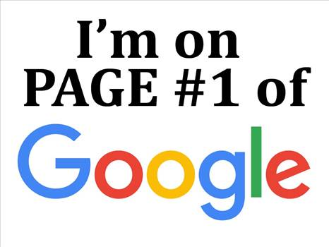 Search Engine Optimization.jpg by Must1st
