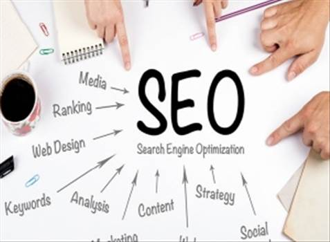 Oversea_SEO_Marketing.jpg by Must1st