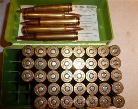 01_300_weatherby_ammo_200gr_nosler.jpg by Wild Bill Hiccup