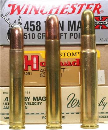 Trio-of-458cartridges.jpg by Wild Bill Hiccup