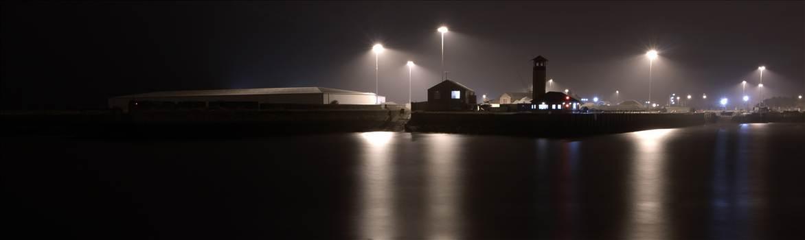 lights 2.jpg by WPC-280