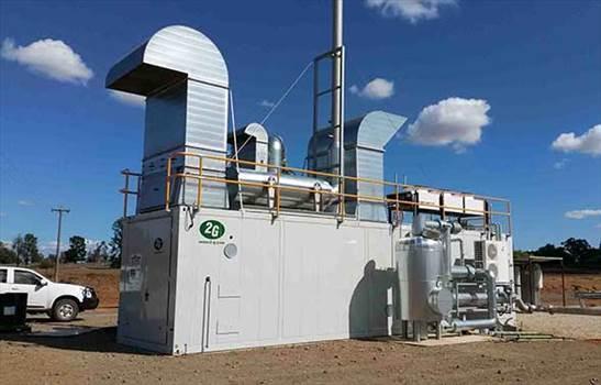 Rivalea Biogas Generator.jpg by evoindustries