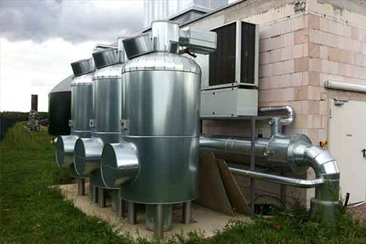 Biogas Energy Solutions.jpg by evoindustries