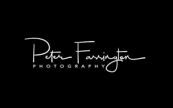 Peter-Farrington-white-lowres.png by Peter farrington photography
