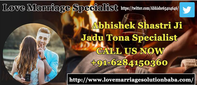 love marriage specialist.jpg by lovemarriage77