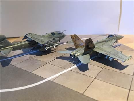 3D6F941F-924D-47EB-B74F-07F61BCBE0AB.jpeg -