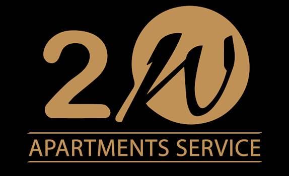 2w apartments.png by Reclutamiento y Seleccion CEW