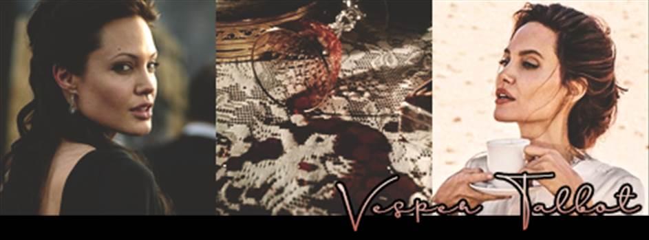 vesper-profile.png by Kyra Wensing