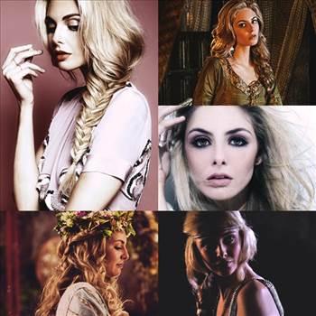 lyanna-profile-collage.jpg by Kyra Wensing