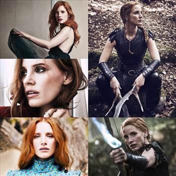 alais-profile-collage.jpg by Kyra Wensing