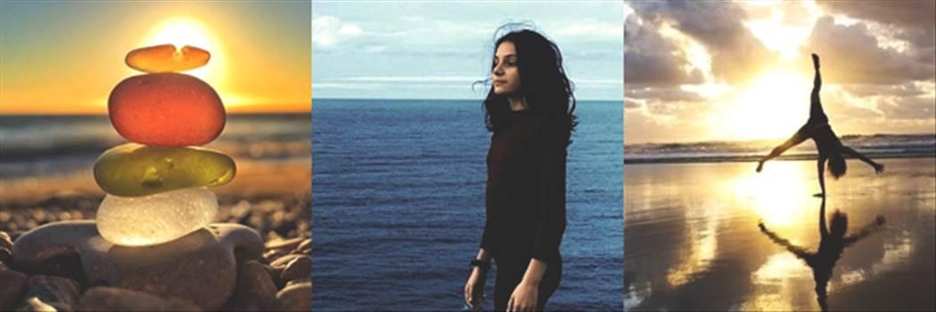 lyra-profile-2.jpg by Kyra Wensing