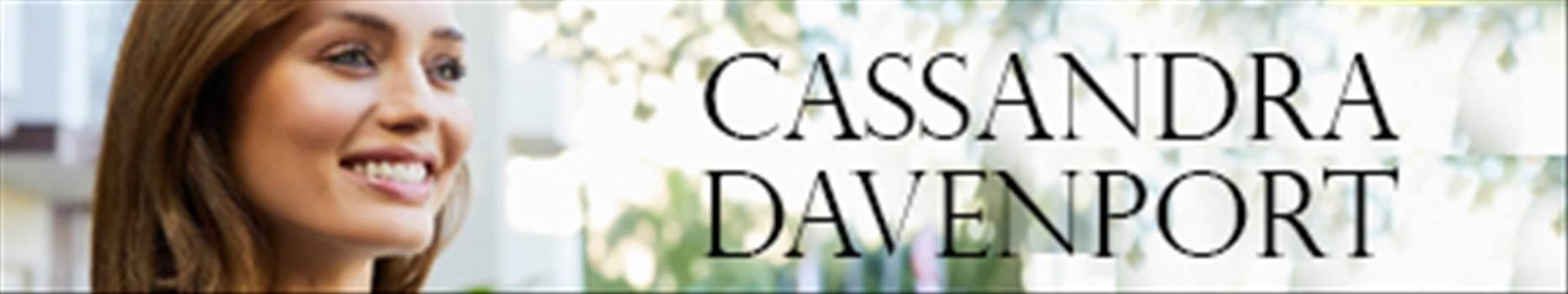 cassandra-tracker.jpg by Kyra Wensing