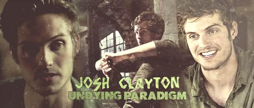 josh banner.png by Kyra Wensing