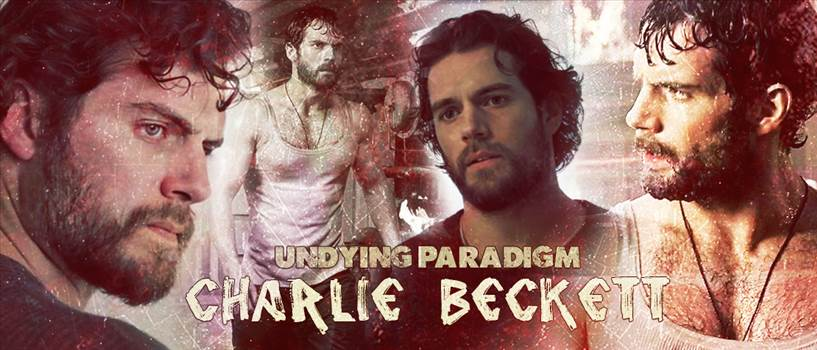charliebeckettbanner.png by Kyra Wensing