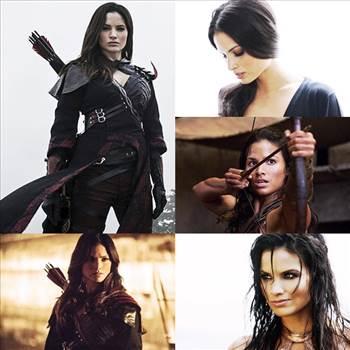 zareen-profile-collage.jpg by Kyra Wensing