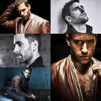 gavriel-profile-collage.jpg by Kyra Wensing