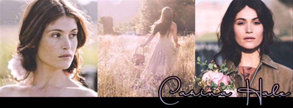 carina-profile.png by Kyra Wensing
