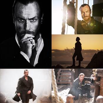 marius-profile-collage.jpg by Kyra Wensing