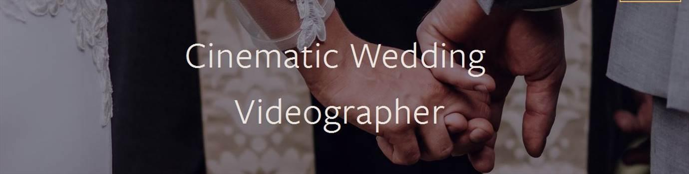 Best Wedding Videographer.JPG by alankellyvideo