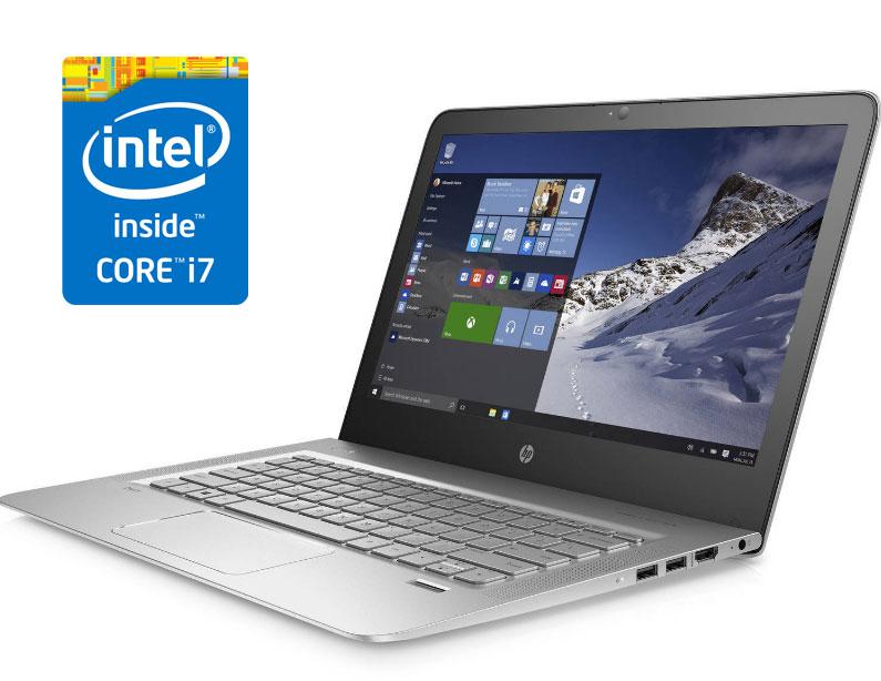 Laptop Hp Core I7 6ta Gen 16gb 1tb 4gb Video