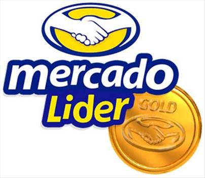 mercado-lider-gold.jpg by erubio24