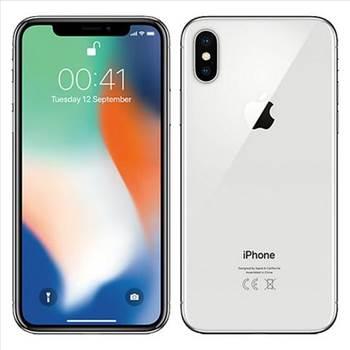 iphone x.jpg by erubio24