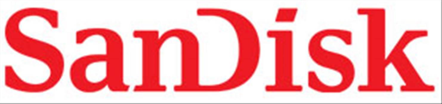 sandisk-logo.jpg by erubio24