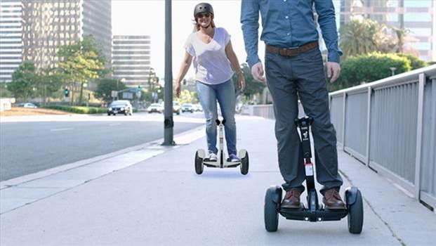 segway-minipro-scooter.jpg by erubio24