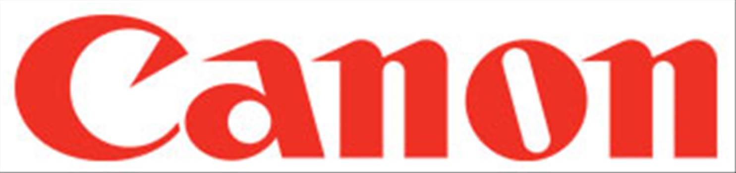 canon-logo.jpg by erubio24