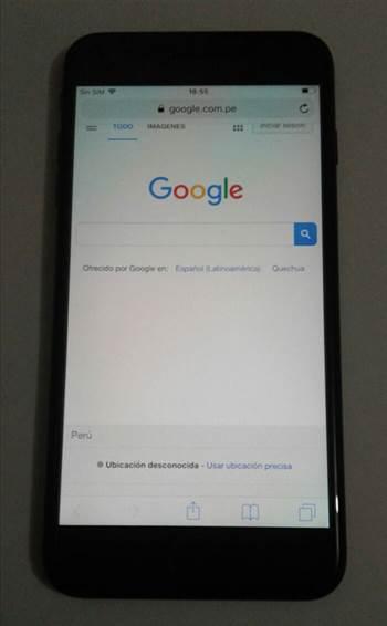 iphone-7-plus-negro.jpg by erubio24