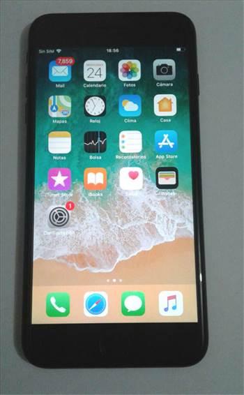 iphone-7-plus.jpg by erubio24