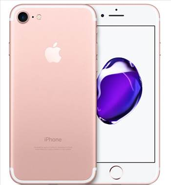 iphone7-rosegold.jpg by erubio24