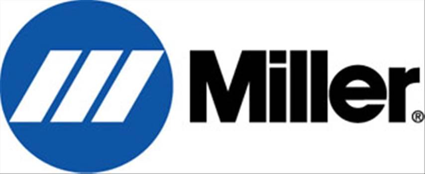 miller-logo.jpg by erubio24