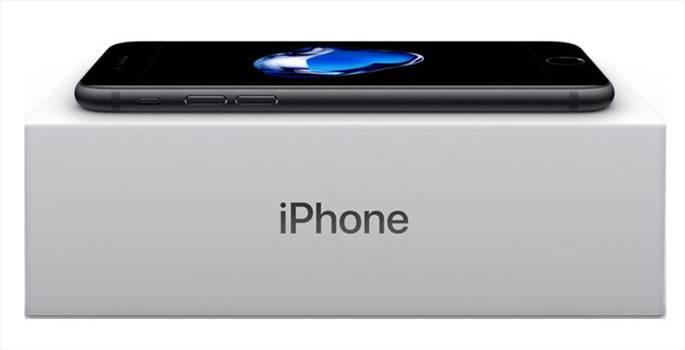 iPhone-7-128gb-black.jpg by erubio24
