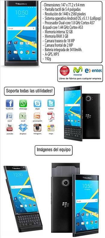 blackberry-priv-mercado-libre.jpg by erubio24