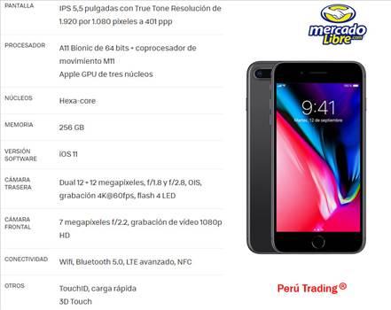 iphone-8-plus.jpg by erubio24