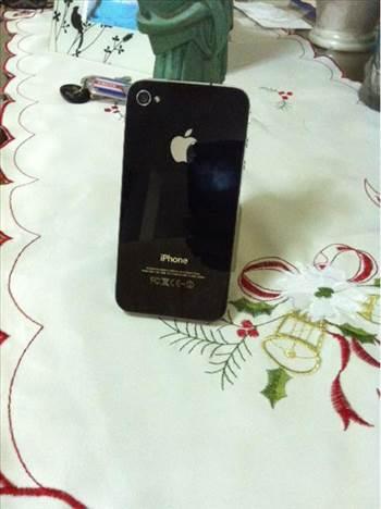 iphone-4-32gb.jpg by erubio24