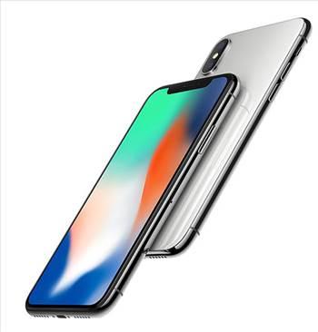 Apple-iPhone-X-64Gb.jpg by erubio24