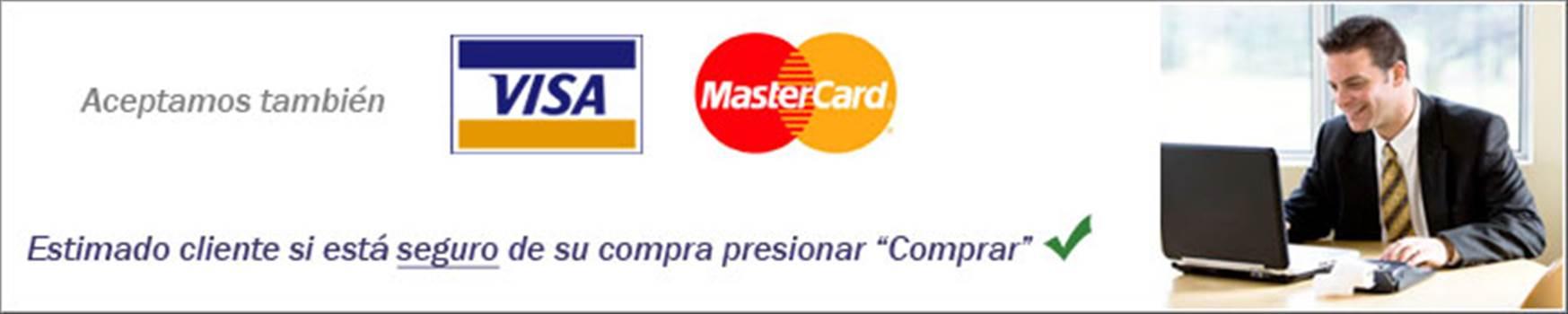 logo-tarjetas.jpg by erubio24