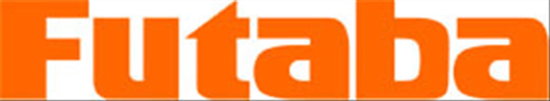 futaba-logo.jpg by erubio24